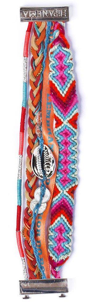 Bracelet HIPANEMA SUNDANCE