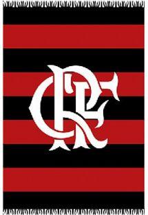 Rio de Sol Football: Red and Black on the Attack - CANGA FLAMENGO