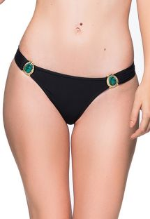 BOTTOM PEDRAS PRETO LP