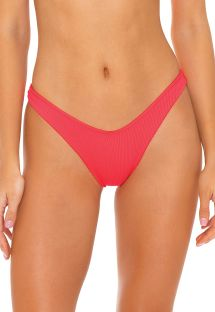 BOTTOM CUT OUT TRIANA