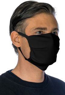 FACE MASK BBS16 - FILTER POCKET