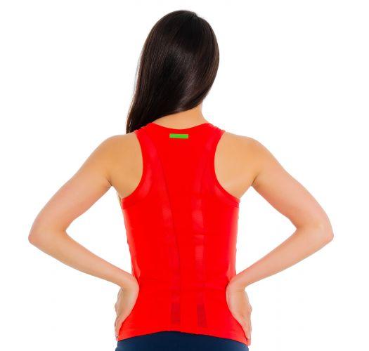 Fitness - COLIMA PITANGA
